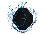 Speakers Sven PS-77 / 5w / Bluetooth / FM / USB / microSD / 600mAh / Black Blue / Yellow