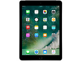 "Tablet Apple iPad 2018 / 9.7"" / 32Gb / 4G / A1954 /"