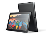 Tablet Lenovo TAB3 BUSINESS / 2GB RAM / 32GB / 4G  / TABZA0Y0000BG / Black
