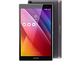 "Tablet ASUS ZenPad Z380KNL / 8"" Snapdragon 410 1Gb 16Gb LTE / White / Grey"