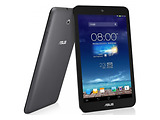 Tablet ASUS MeMO Pad 8 ME180A / 1.6GHz / 1Gb / 16Gb / DuoCam / White / Grey