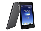 ASUS MeMO Pad HD 7 ME173X 8Gb Grey