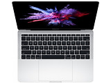 "Laptop Apple MacBook Pro / 13.3"" 2560x1600 Retina / Core i5 / 8Gb / 128Gb / Intel Iris Plus 640 / Mac OS Sierra / Silver"