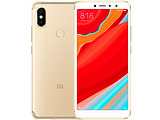 GSM Xiaomi Redmi S2 / 4Gb / 64Gb / Grey / Gold