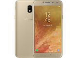 GSM Samsung Galaxy J4 2018 / J400 / Black / Gold / Purple