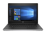 "Laptop HP ProBook 430 / 13.3"" FullHD / i5-8250U / 8GB DDR4 / 256GB SSD + 1.0TB HDD / Intel UHD Graphics 620 / Windows 10 Professional / 2UB45EA#ACB / Silver"