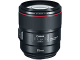 Canon EF 85 f/1.4L IS USM