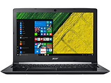 "Laptop Acer Aspire A515-51G-88UJ / 15.6"" IPS FullHD / i7-8550U / 8Gb DDR4 / 1.0TB HDD + 256Gb SSD / GeForce MX150 2Gb DDR5 / Linux /  NX.GTCEU.011 /"