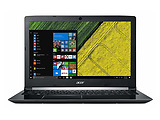 "Laptop Acer Aspire A515-51G-51G3 / 15.6"" IPS FullHD / i5-8250U / 8Gb DDR4 / 256Gb SSD / GeForce MX150 2Gb DDR5 / Linux /"