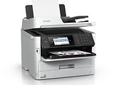 MFD Epson WorkForce Pro WF-C5790 DWF