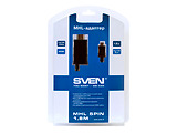 Adapter Sven  MHL 5pin / 00560