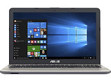 "Laptop ASUS X541NA / 15.6"" FullHD / Celeron N3450 / 4GB DDR3 / 1.0Tb / Endless OS /"
