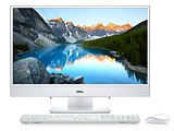 "AIO DELL Inspiron 3277 / 21,5"" FullHD IPS / Pentium 4415U / 4GB DDR4 / 1.0TB HDD / Intel HD Graphics 610 / Linux\DOS"