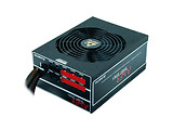 PSU Chieftec Power SMART GPS-1350C / ATX / 1350W / 140mm fan / 80 Plus Gold