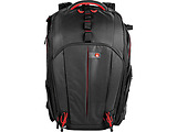 Backpack Manfrotto Cinematic Balance Pro Light / MB PL-CB-BA
