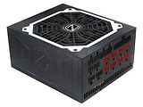 PSU ZALMAN ZM1000-ARX / 1000W / ATX / 135mm / Black