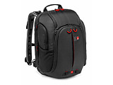 Backpack Manfrotto MultiPro-120 Pro Light / MB PL-MTP-120