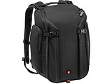 Manfrotto Backpack 20 Professional / MB MP-BP-20BB