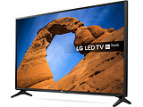 "SMART TV LG 43LK5900PLA / 43"" LED IPS FullHD / WebOS 4.0 / VESA / Black"