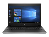 "Laptop HP ProBook 450 / 15.6"" FullHD / i5-8250U / 8GB DDR4 / 1.0TB HDD / GeForce 930MX 2GB Graphics / FingerPrint / FreeDOS 