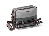 Manfrotto Windsor reporter bag / MB LF-WN-RP