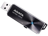 USB3.1 ADATA DashDrive Elite UE700 / 128GB / Black