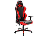 Gaming Chairs DXRacer Racing GC-R1-NR-M2