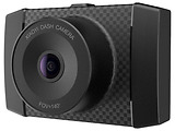 Xiaomi YI Ultra Dash Camera / MI_74159