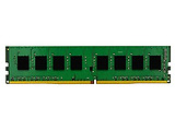 RAM Kingston KVR26N19S8/8 / 8GB / DDR4 / DIMM / PC4-21300 / 2666MHz / CL19
