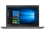 "Laptop Lenovo IdeaPad 520-15IKBR / 15.6"" IPS FullHD / i7-8550U / 8Gb DDR4 / 128Gb SSD + 1.0TB HDD / GeForce MX150 2Gb DDR5 / DOS / Brown"