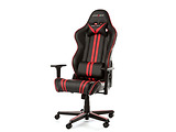 Gaming Chairs DXRacer Racing GC-R9 / Red / Yellow / White
