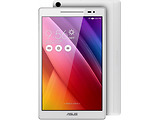 "Tablet ASUS ZenPad Z380KNL / 8"" Snapdragon 410 1Gb 16Gb LTE / White"