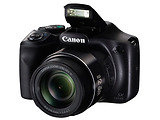 Camera Canon PowerShot SX540 / Black