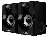 Speakers Sven SPS-517 / Black