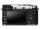 Camera Fujifilm X-E2s / body /