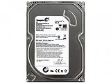 HDD Seagate Pipeline HD / ST3500414CS / 500GB / 5900rpm / 16MB