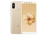 GSM Xiaomi Redmi A2 / 6Gb / 128Gb / Gold / Black