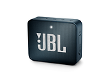 Speaker JBL GO 2 / 3W / Bluetooth / 730mAh Lithium-ion / IPX7 Waterproof / Brown / Navy / Red / Gold / Blue / Cyan / Grey / Green