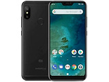 GSM Xiaomi Redmi A2 / 4Gb / 64Gb / Black / Blue / Gold