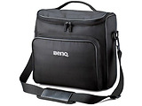Projector Bag BenQ BGQS01 for MS504 / MX505