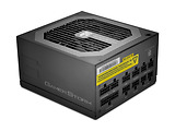 PSU ATX Deepcool GamerStorm DQ850-M / 850W / 80+ Gold