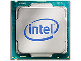 CPU Intel Pentium Gold G5500 / S1151 / 4MB Cache / Intel UHD Graphics 610 / 14nm / 54W / Tray