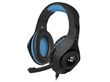 Headset Sven AP-G887MV / Blue