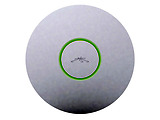 Access Point Ubiquiti UniFi AP-LR