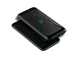GSM Xiaomi Black Shark / 6Gb / 64Gb / Black