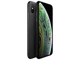 GSM Apple iPhone Xs / 64Gb / Grey