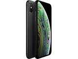 GSM Apple iPhone Xs / 256Gb / Grey