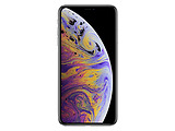 GSM Apple iPhone Xs / 256Gb /