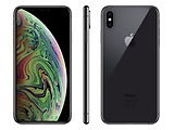 Apple iPhone Xs Max 256Gb / Grey / Gold / Silver