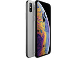 GSM Apple iPhone Xs / 512Gb /